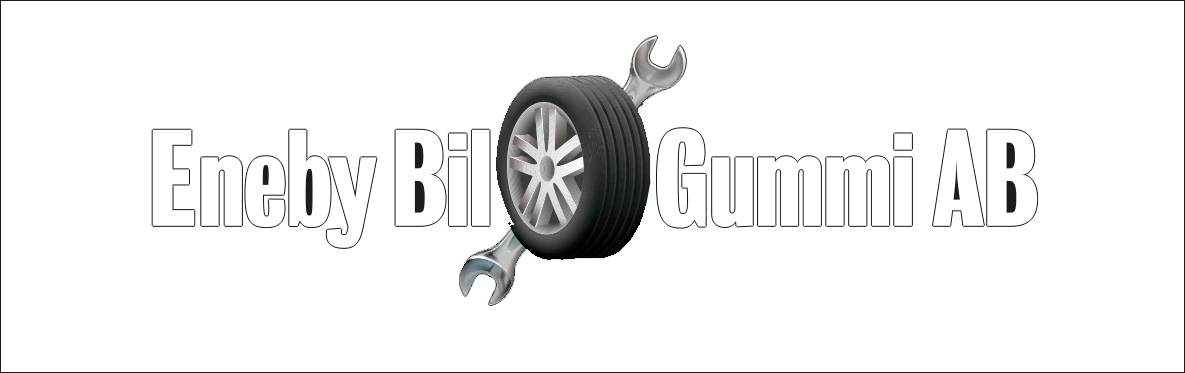 Eneby Bil & Gummi